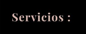 servicios_moviles